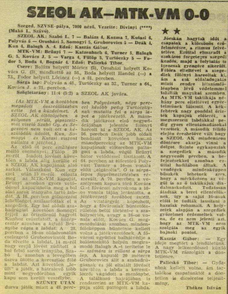 Idokapszula_nb1_1983-84_28_fordulo_SZEOL_AK_MTK_VM.jpg