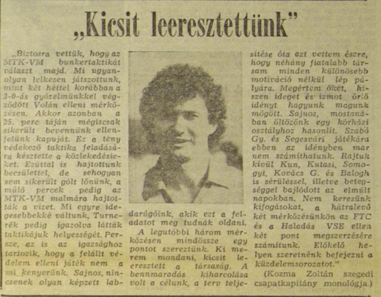 Idokapszula_nb1_1983-84_28_fordulo_SZEOL_AK_MTK_VM3.jpg
