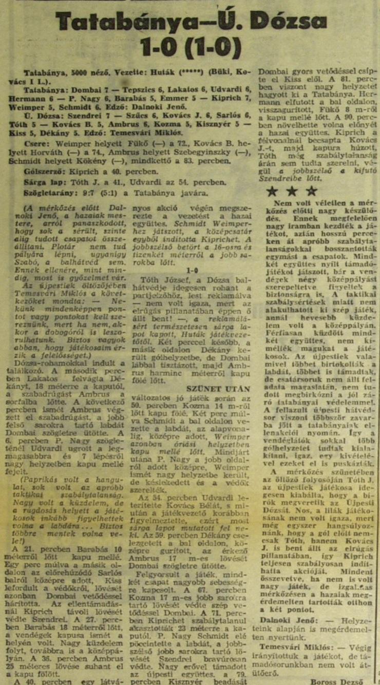 Idokapszula_nb1_1983-84_28_fordulo_Tatabanya-Dozsa.jpg