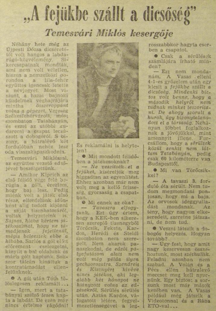 Idokapszula_nb1_1983-84_28_fordulo_Tatabanya-Dozsa2.jpg