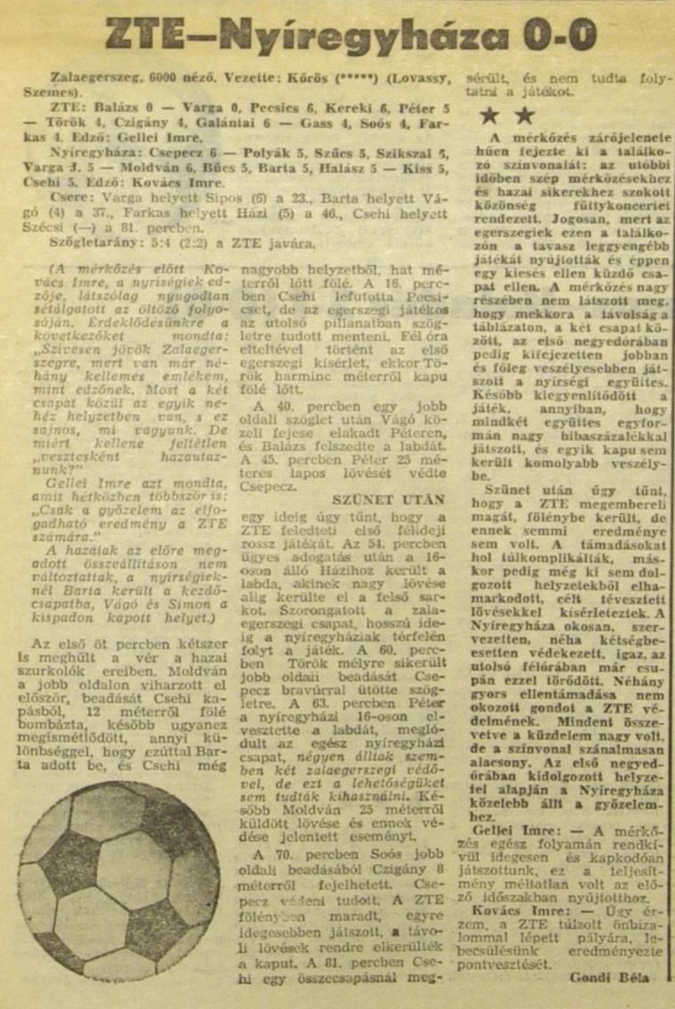 Idokapszula_nb1_1983-84_28_fordulo_ZTE-Nyiregyhaza.jpg