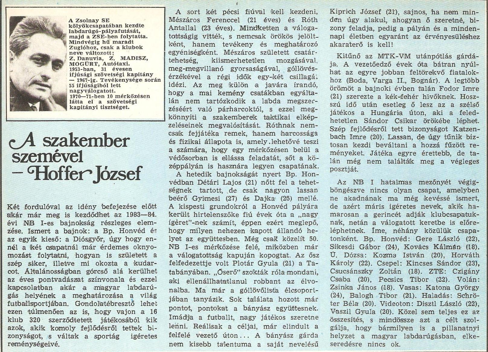 Idokapszula_nb1_1983-84_28_fordulo_szakember_szemevel.jpg