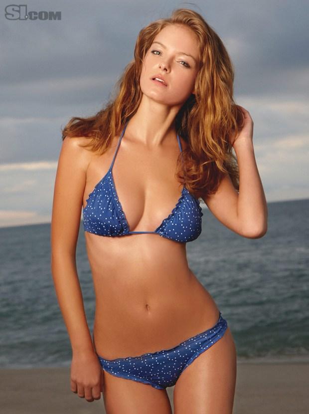 Jessica-Perez-hot-costa-rica.jpg