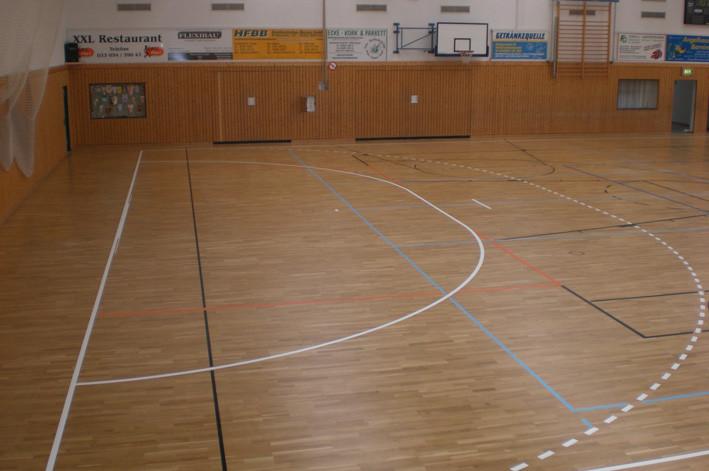 handball_parkettboden.jpg
