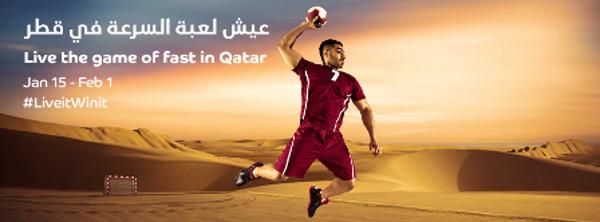 qatar_handball.jpg