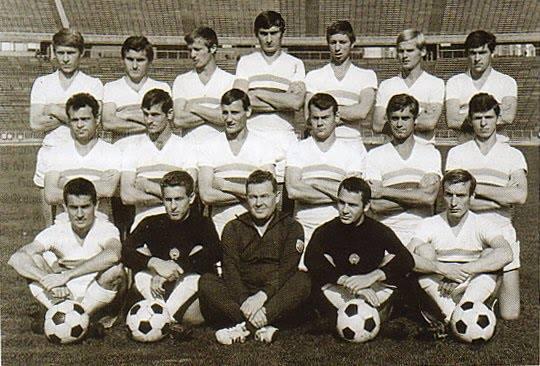 Ket_evtized_magyar_kapusai_Fater_Karoly_1968_olimpia.jpg