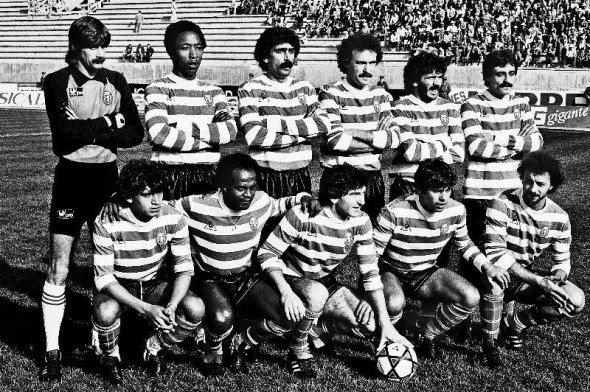 Ket_evtized_magyar_kapusai_Meszaros_Ferenc_Sporting.jpg