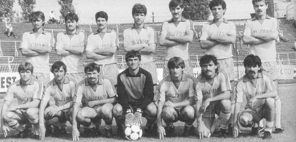 Ket_evtized_magyar_kapusai_Mezo_Jozsef_DMVSC_1985.jpg