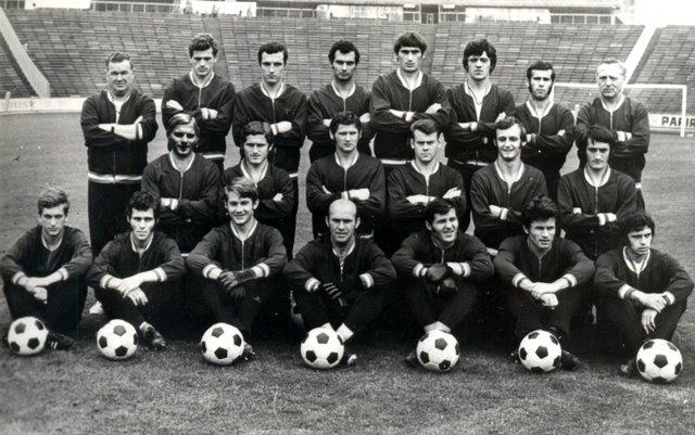 Ket_evtized_magyar_kapusai_Rapp_Imre_olimpia_1972.jpg