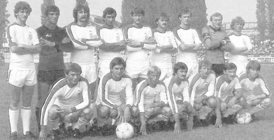 Ket_evtized_magyar_kapusai_Szucs_Istvan_DMVSC_1982_83.jpg