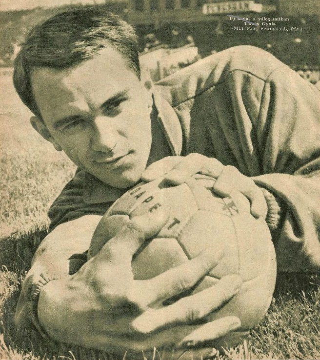 Ket_evtized_magyar_kapusai_Tamas_Gyula_valogatott_1967.jpg