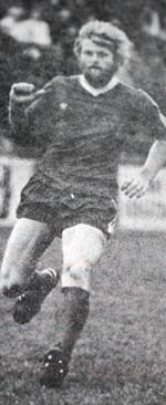 Róth Antal az év játékos.JPG