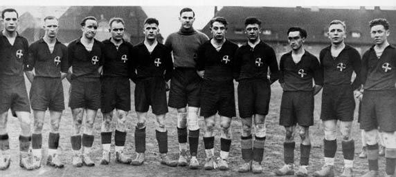 bayer-fussball-team1936_zoomed.jpg
