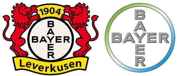 bayer_logos.jpg