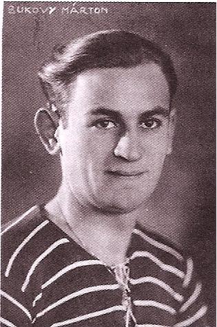 bukovi-marton_1926-1933_1210.jpg