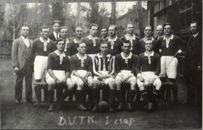 dvtk_1924.png