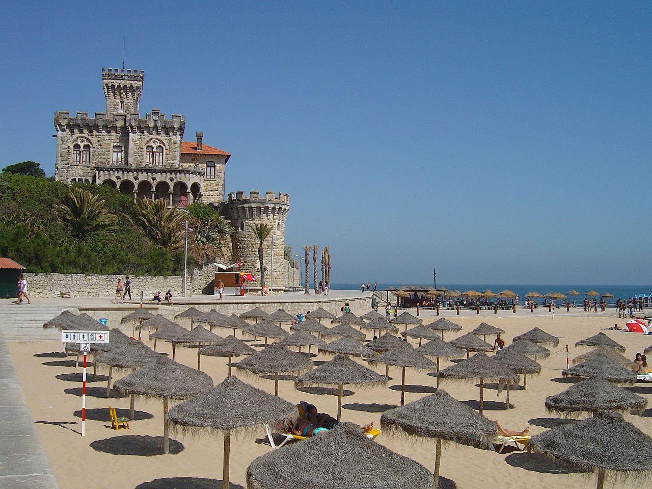 estoril-vakantie-portugal-strand.jpg