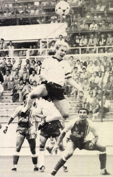 idokapszula_1982_spanyolorszagi_labdarugo_vilagbajnoksag_algeria_nszk.jpg