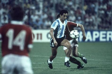 idokapszula_1982_spanyolorszagi_labdarugo_vilagbajnoksag_argentina_magyarorszag_ardiles.jpg
