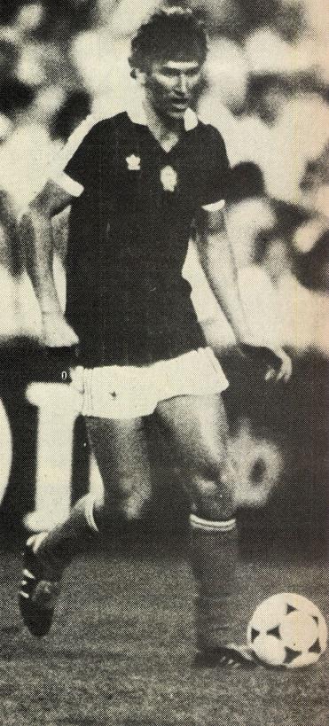 idokapszula_1982_spanyolorszagi_labdarugo_vilagbajnoksag_argentina_magyarorszag_poloskei.jpg