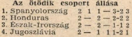 idokapszula_1982_spanyolorszagi_labdarugo_vilagbajnoksag_belgium_magyarorszag_v_csoport_2_kor.jpg