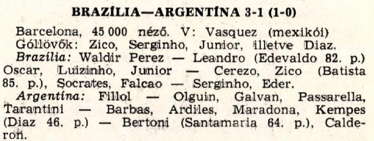 idokapszula_1982_spanyolorszagi_labdarugo_vilagbajnoksag_kozepdontok_brazilia_argentina.jpg