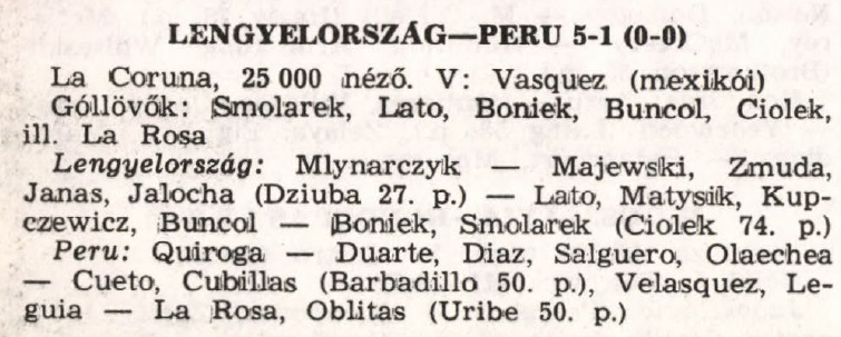 idokapszula_1982_spanyolorszagi_labdarugo_vilagbajnoksag_lengyelorszag_peru.jpg
