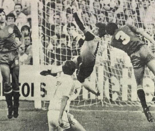 idokapszula_1982_spanyolorszagi_labdarugo_vilagbajnoksag_spanyolorszag_jugoszlavia_arconada.jpg