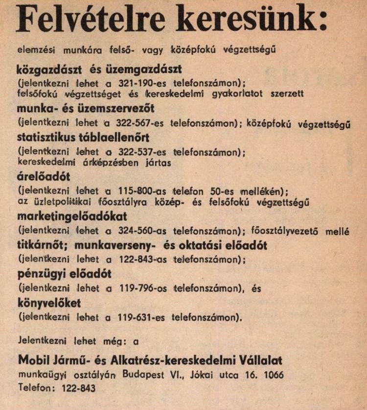 idokapszula_1984_franciaorszagi_labdarugo_europa-bajnoksag_csoportkorok_allasajanlat_2.jpg