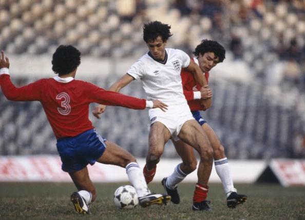 idokapszula_1984_franciaorszagi_labdarugo_europa-bajnoksag_csoportkorok_chile_anglia_mark_hateley.jpg