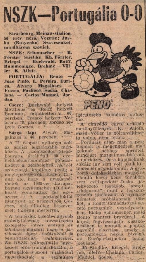 idokapszula_1984_franciaorszagi_labdarugo_europa-bajnoksag_csoportkorok_nszk_portugalia.jpg