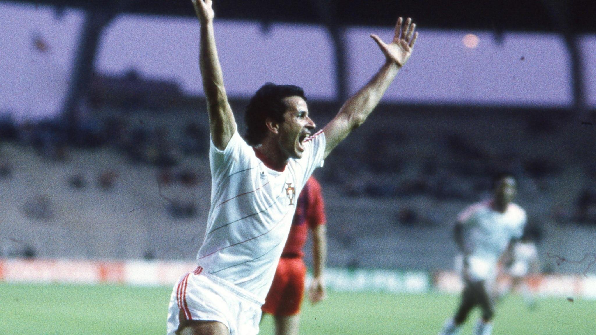 idokapszula_1984_franciaorszagi_labdarugo_europa-bajnoksag_csoportkorok_portugalia_romania_nene.jpg