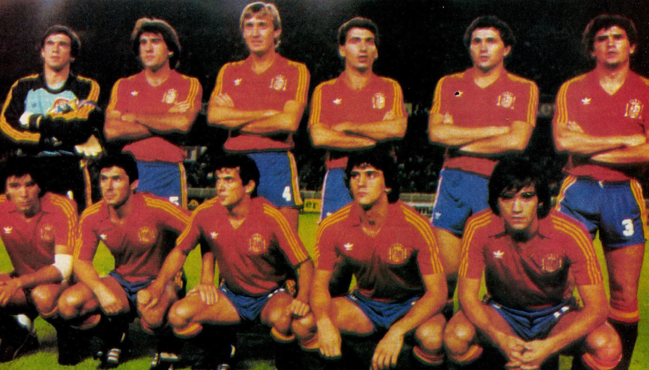idokapszula_1984_franciaorszagi_labdarugo_europa-bajnoksag_csoportkorok_spanyolorszag.jpg