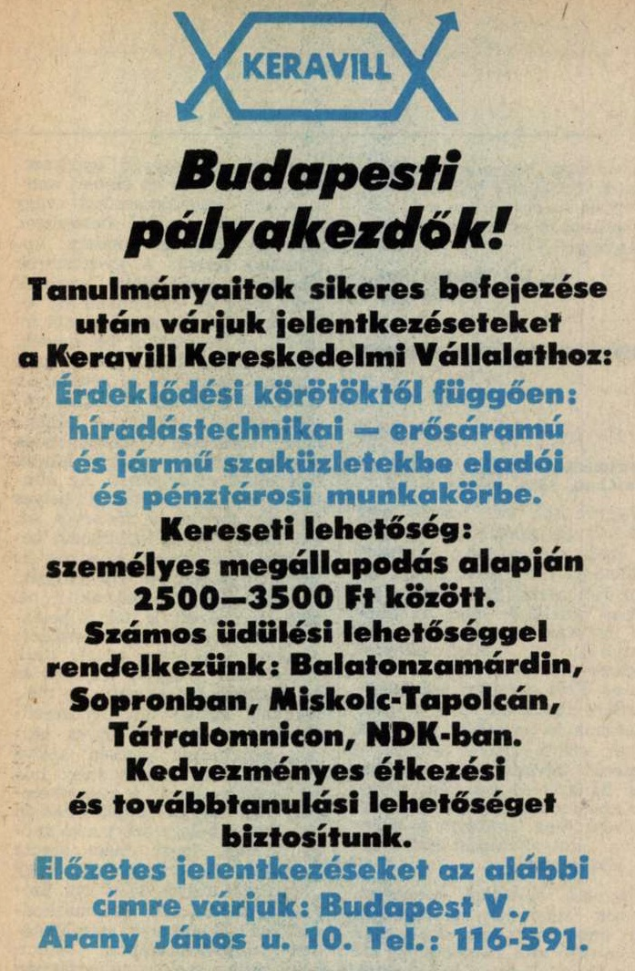 idokapszula_1984_franciaorszagi_labdarugo_europa-bajnoksag_elodontok_es_a_donto_allasajanlat_1.jpg