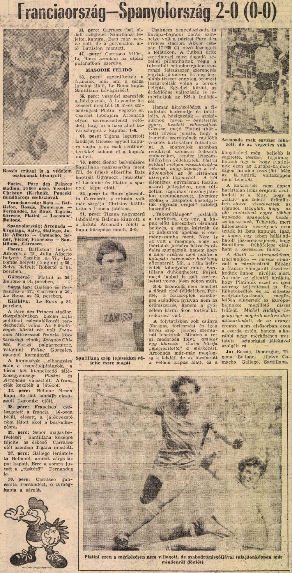 idokapszula_1984_franciaorszagi_labdarugo_europa-bajnoksag_elodontok_es_a_donto_franciaorszag_spanyolorszag.jpg