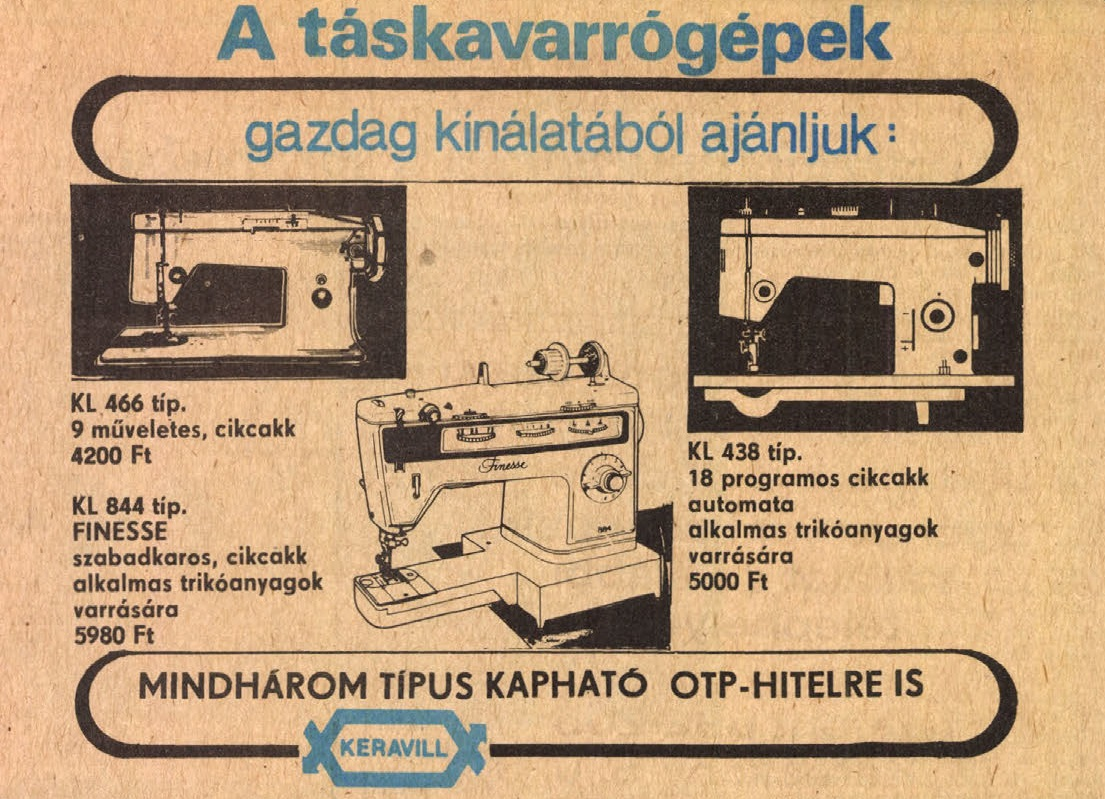 idokapszula_1984_franciaorszagi_labdarugo_europa-bajnoksag_elodontok_es_a_donto_reklam_3.jpg
