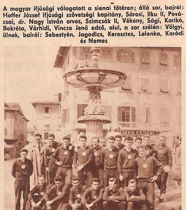 idokapszula_az_1984-s_ifjusagi_labdarugo_europa_bajnoksag_1955_olaszorszag.jpg