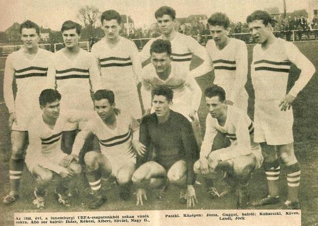 idokapszula_az_1984-s_ifjusagi_labdarugo_europa_bajnoksag_1958_luxemburg.jpg