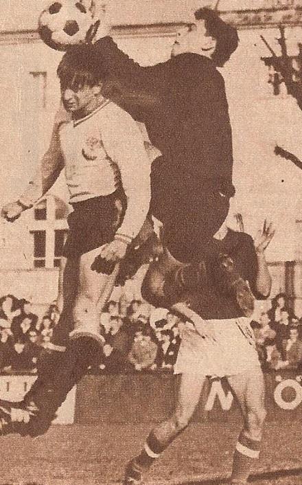 idokapszula_az_1984-s_ifjusagi_labdarugo_europa_bajnoksag_1966_selejtezo.jpg