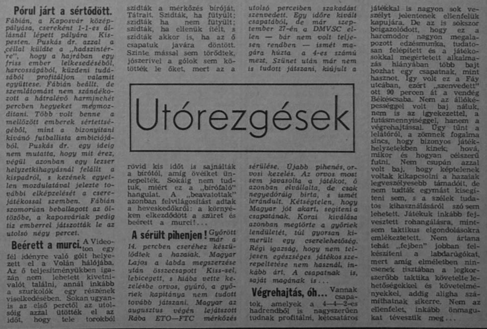 idokapszula_nb_i_1980_81_11_fordulo_utorezgesek.jpg