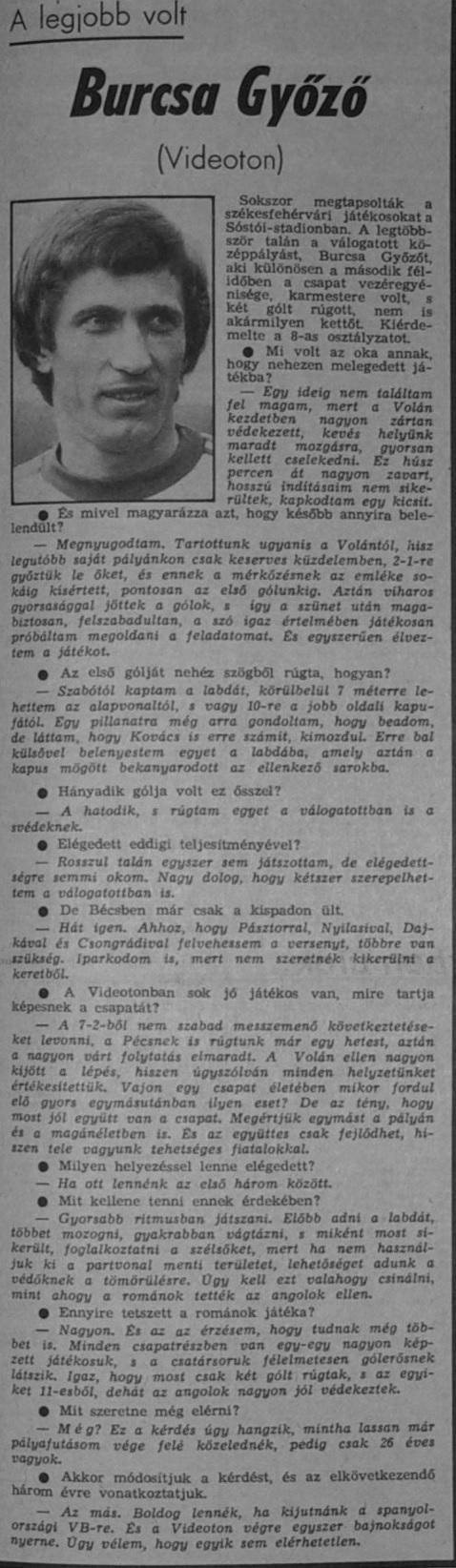 idokapszula_nb_i_1980_81_11_fordulo_videoton_volan.jpg