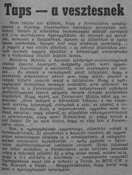 idokapszula_nb_i_1980_81_13_fordulo_nyiregyhaza_ftc_3.jpg