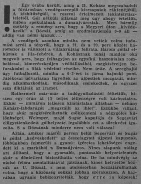 idokapszula_nb_i_1980_81_13_fordulo_u_dozsa_dunaujvaros_2.jpg