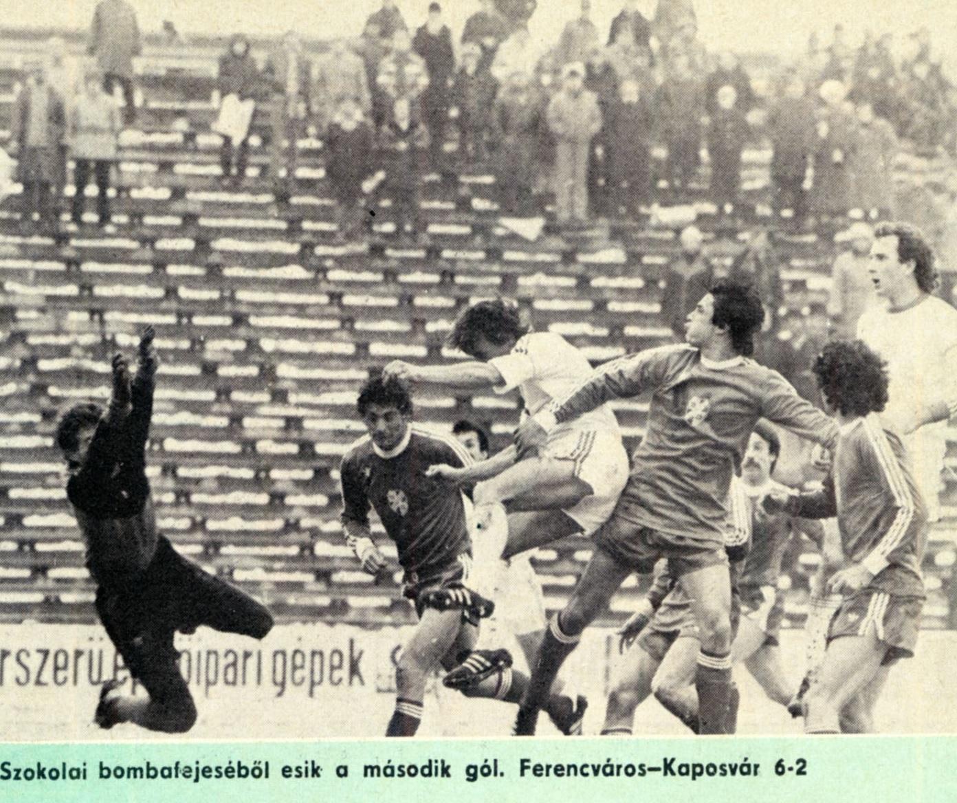 idokapszula_nb_i_1980_81_17_fordulo_ftc_kaposvari_rakoczi_6.jpg