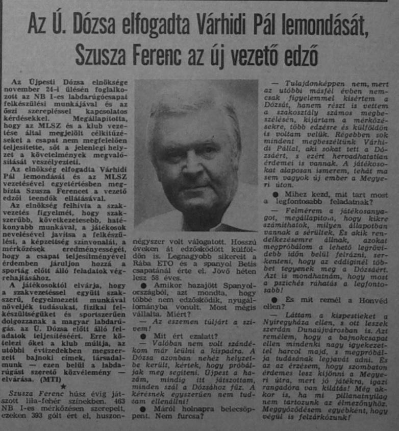 idokapszula_nb_i_1980_81_17_fordulo_szusza_ferenc_1.jpg
