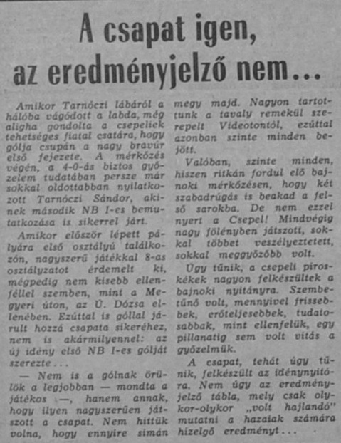 idokapszula_nb_i_1980_81_1_fordulo_csepel_videoton.jpg