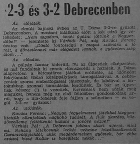idokapszula_nb_i_1980_81_1_fordulo_debreceni_mvsc_u_dozsa.jpg
