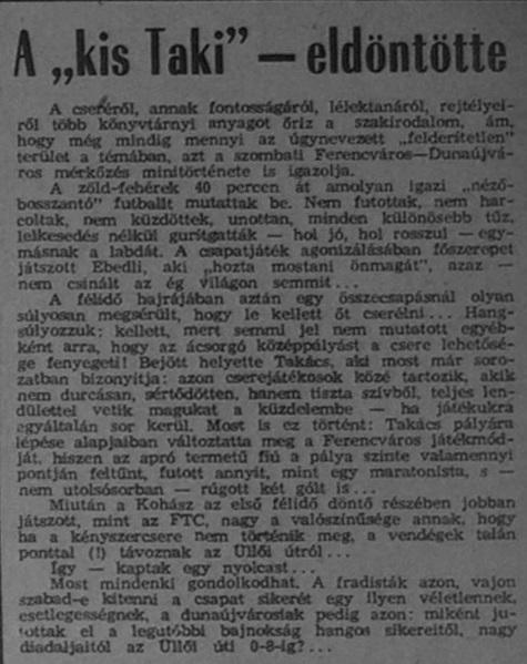 idokapszula_nb_i_1980_81_1_fordulo_ferencvaros_dunaujvaros.jpg