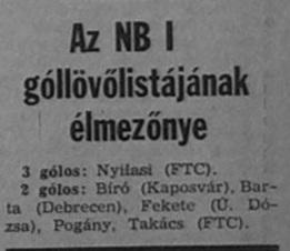idokapszula_nb_i_1980_81_1_fordulo_gollovolista.jpg