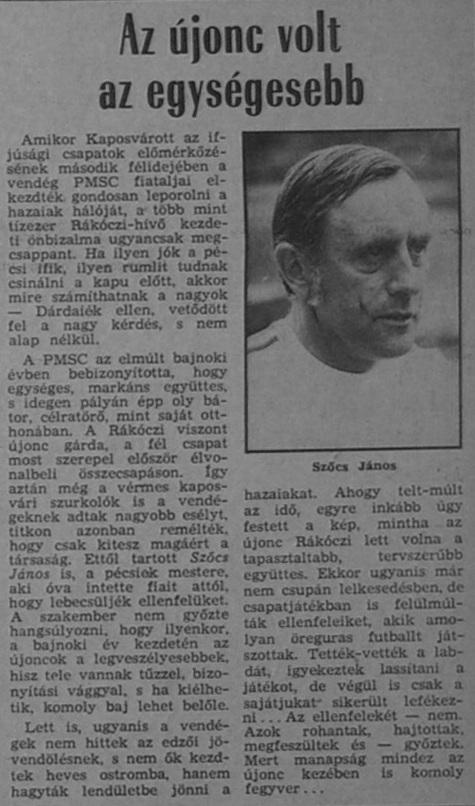 idokapszula_nb_i_1980_81_1_fordulo_kaposvari_rakoczi-pecsi_msc.jpg